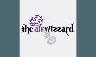 TheAirwizzard